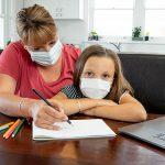 Ismét az iskolai intézkedési tervről – szülőknek