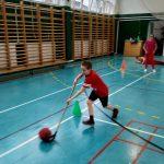 Mikulás-kupa – Iskolacsalogató