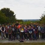 Monor – Strázsa-hegy