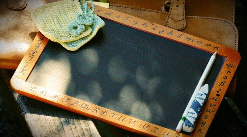 Nyári ügyelet igénylése általános iskolásoknak 06.16-30.